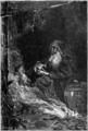Lucifero (Rapisardi) p085.png