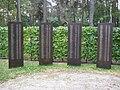 Luckenwalde - Stalag IIIa - panoramio.jpg