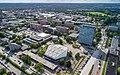 Luftaufnahme Christian-Albrechts-Platz.jpg