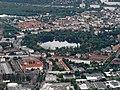 Luftbild Berlin-Weißensee 03.jpg