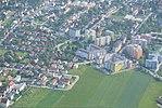 Luftfoto Korneuburg 2014 01.jpg