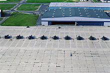 CFB Goose Bay Wikipedia