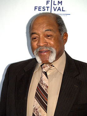 Image illustrative de l'article Luis Tiant
