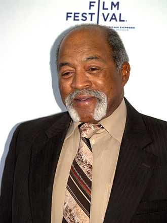 Luis Tiant - Tiant at the 2009 premiere of Lost Son of Havana