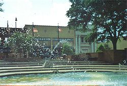Lumberton Fountain.jpg