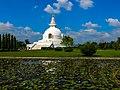 Lumbini Buddhist pilgrimage IMG 0719 26.jpg