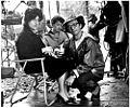 Lumet-Magnani-1959.jpg