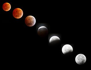 Lunar Eclipse Sequence on Winter Solstice Dec 21 2010.jpg