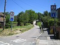 Luton, Bradgers Hill Road - geograph.org.uk - 202878.jpg