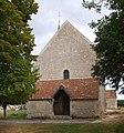 Lutz-en-Dunois-église.porche-22.JPG