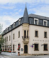 Luxembourg City Hotel rue d'Anvers.jpg