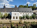 Luxembourg National Museum of Natural History 20200922-4.jpg