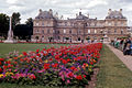 Luxembourg Palace July 17, 1973.jpg