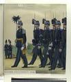Luxemburg- Bundes-Contingent. 1858 (NYPL b14896507-92715).tiff