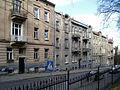 Lviv, Franka Street, 124-130.jpg