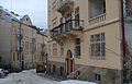 Lviv Kalicza Gora 11 20 DSC 9462 46-101-0528.JPG