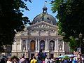 Lviv OperaHouse-June.JPG