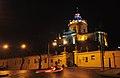 Lviv sw Jura DSC 9910 46-101-9015.JPG