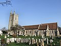 Lydd Church Kent.jpg