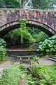 Lyme Park 2016 036.jpg