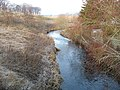 Lyne Water - geograph.org.uk - 636076.jpg