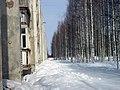 Lyovintsy, Kirovskaya oblast', Russia, 612079 - panoramio (136).jpg