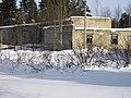 Lyovintsy, Kirovskaya oblast', Russia, 612079 - panoramio (50).jpg