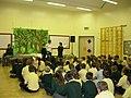 Lyppard Grange School (case study).jpg