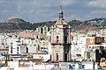 Málaga, view from Molina Lario-101.jpg