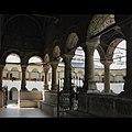 Mânăstirea Hurezi (30).jpg