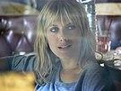 Mélanie Laurent 2010.jpg