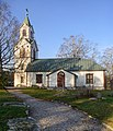 Möja Church November 2018 01.jpg