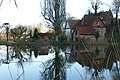 Mühle am Lavespfad bei Derneburg - panoramio.jpg