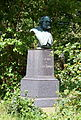 München Alter Südfriedhof Spengel3636.JPG