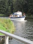 Mündung Steinau in ELC 003.JPG