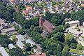 Münster, St.-Gottfried-Kirche -- 2014 -- 8331.jpg