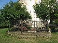Mănăstirea Bârnova32.jpg