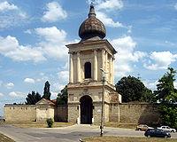 Mănăstirea Frumoasa3.jpg