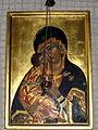 Mănăstirea Lupşa,Alba-biserica nouă-interior-IMG 23.JPG