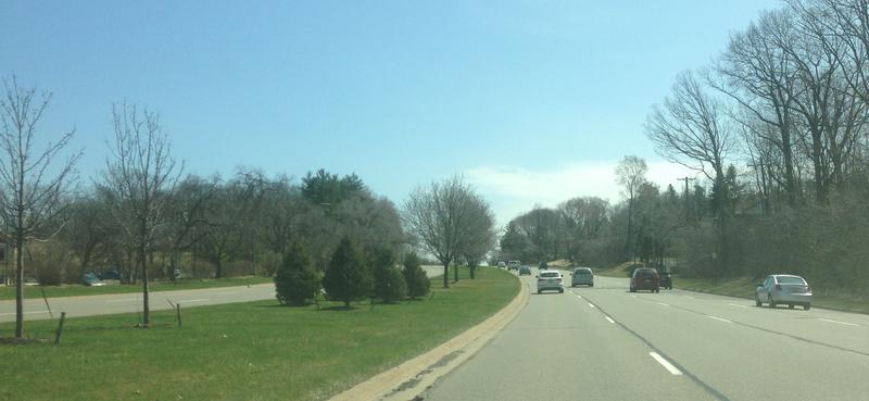 Bloomfield Hills, Michigan