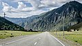 M-52-federal-highway-chuisky-trakt-altai-republic-19-august-2013.jpg