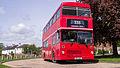 M161 at Gerrards Cross on Slough Running Day 2013 (8732396201).jpg