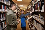 MAFB library, knowledge is power 170321-F-CG053-0057.jpg