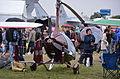 MAKS Airshow 2013 (9639212922).jpg