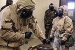 MALS-14 Marines demonstrate fundamental skills during gas chamber training 160210-M-RH401-007.jpg