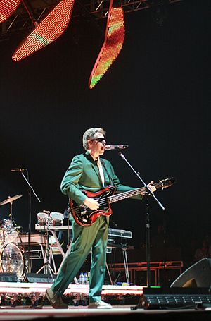 MCA on Ampeg, Gala Event Show @ Sonar 2007.jpg