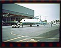 MCDONNELL DOUGLAS DC-9 REFAN AIRPLANE - NARA - 17423750.jpg