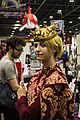 MCM London 2014 - Joffrey (14269451764).jpg