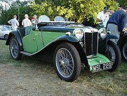 MG PA 1934