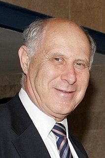 Michael Eitan Israeli politician